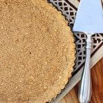 Pie-CrustWB