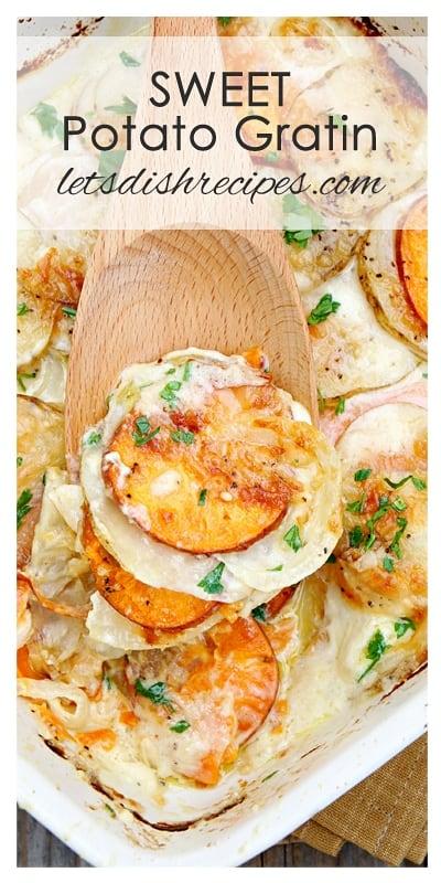 sweet-potato-gratin