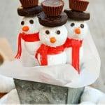 Donut-SnowmenWB