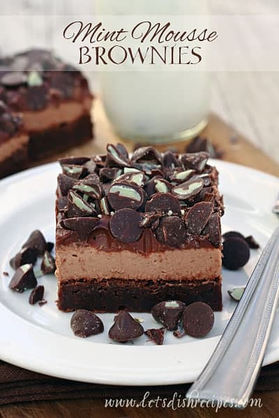 Mint-Mousse-Brownies(3)