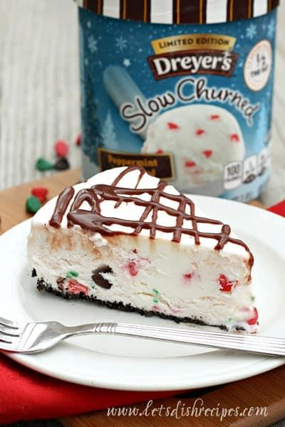 Peppermint-Ice-Cream-Pie(3)