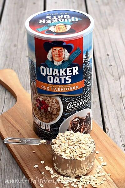 Quaker-OatsWB