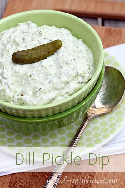 dill-pickle-dipa