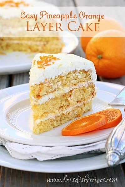 pineapple-orange-cake
