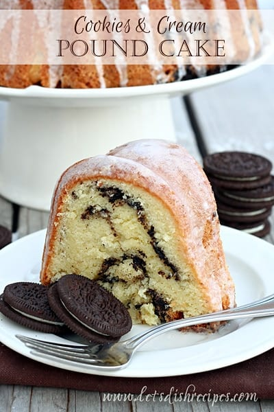 Cookies-and-Cream-Pound-Cak