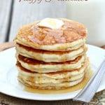 Fluffy-PancakesWB