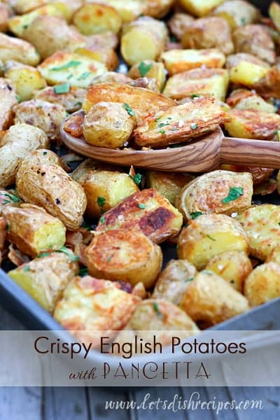 Crispy-English-PotatoesWB