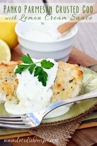 Cod-with-Cream-SauceWB