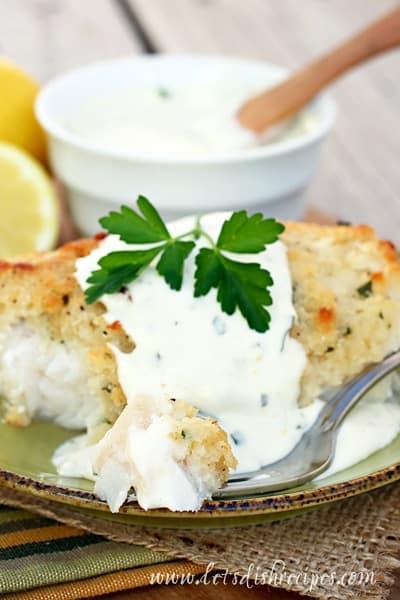 Cod-with-Lemon-Cream-(2)WB