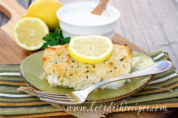 Cod-with-LemonWB