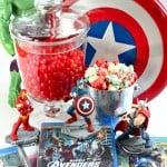 Avengers-HeroWB