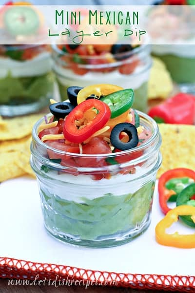 Mini-Mexican-Layer-DipWB