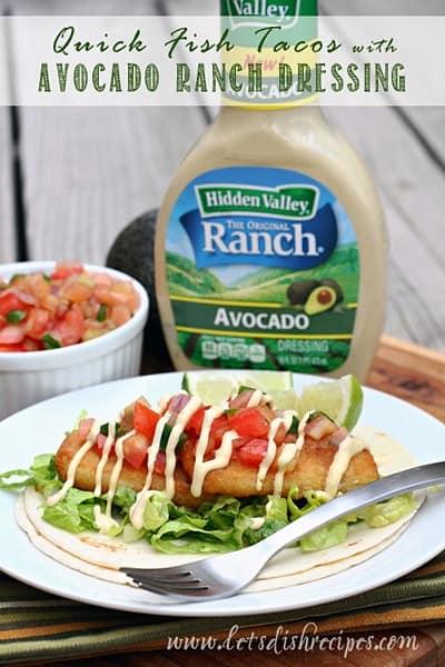 Avocado-Ranch-HeroWB2
