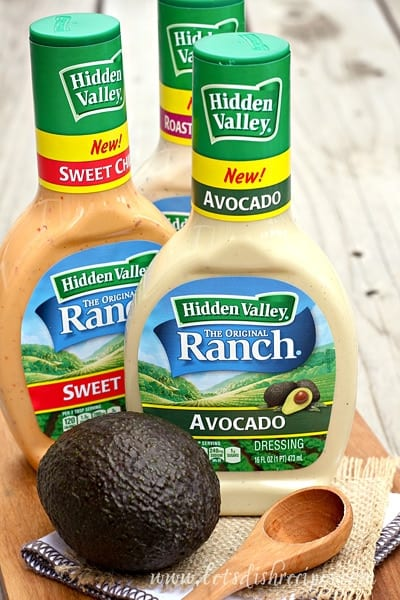 Avocado-RanchWB
