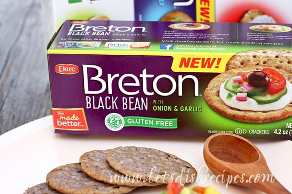 Breton-Black-Bean-CrackersW