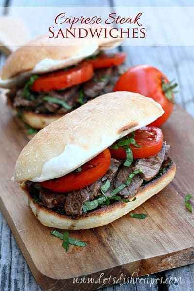 Caprese-Steak-SandwichesWB