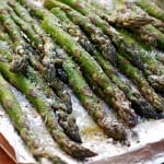 Grilled-AsparagusWB