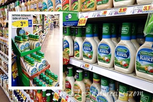 Hidden-Valley-In-StoreWB