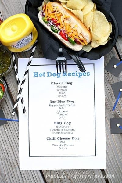 Hot-Dog-RecipesWB