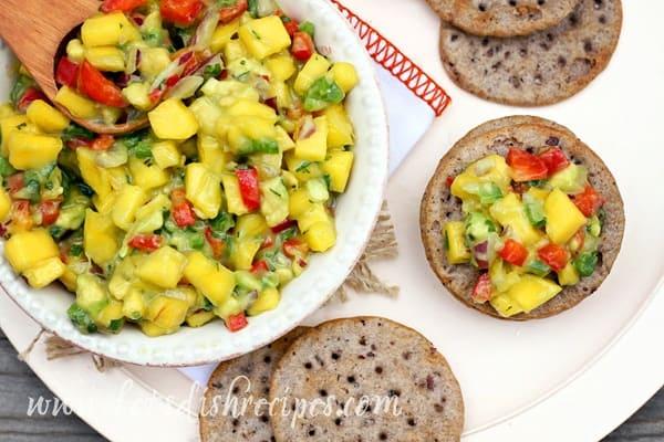 Mango-Avocado-Salsa-(2)WB