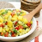 Mango-Avocado-SalsaWB