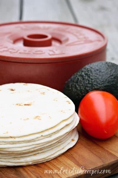 TortillasWB