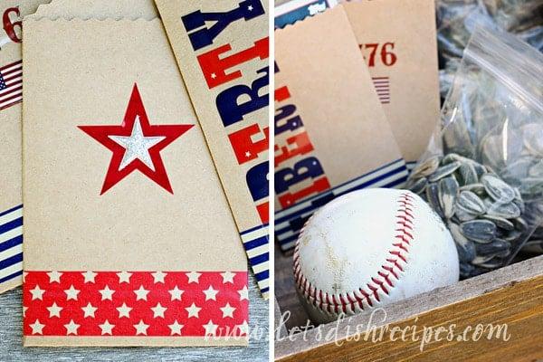 Baseball-CardsWB