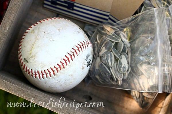 Baseball(2)WB