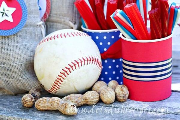 BaseballWB