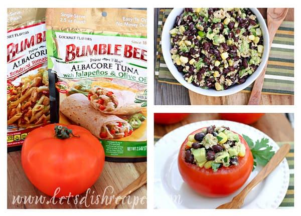 Bumble-Bee-Tuna-CollageWB