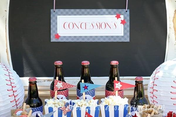 Concession-SignWB