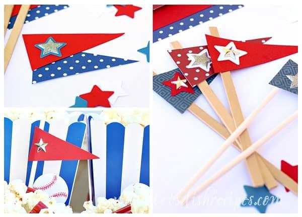 Paper-Flag-CollageWB