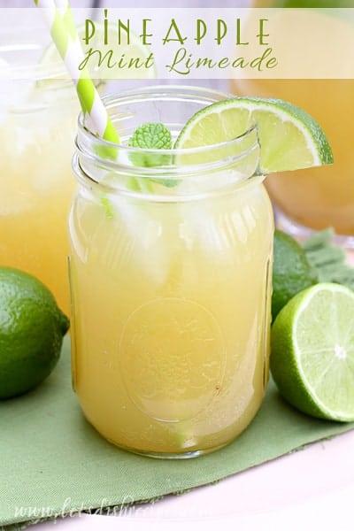 Pineapple-Mint-Lemonade(2)W