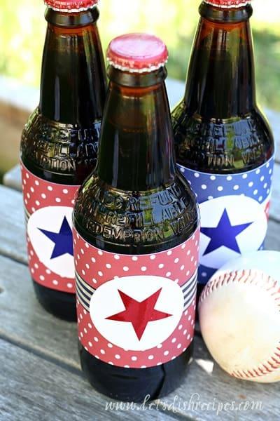 Root-Beer-BottlesWB2