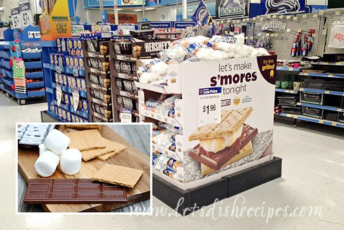 Smores-In-StoreWB