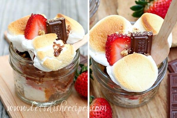 Strawberry-CollageWB