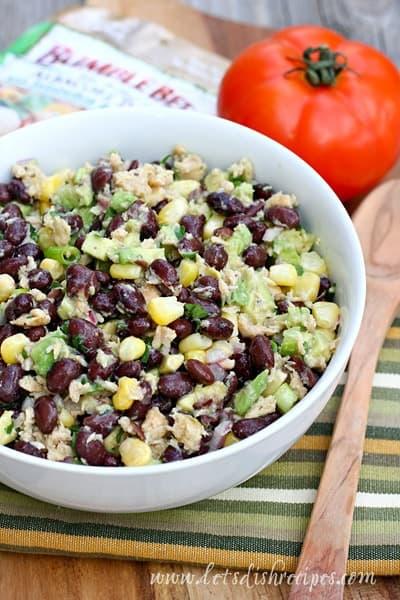 Tuna-Salad-in-BowlWB