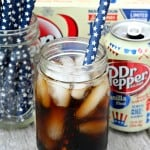 Easy Independence Day Party Ideas