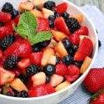 Lemon-Berry-SaladWB