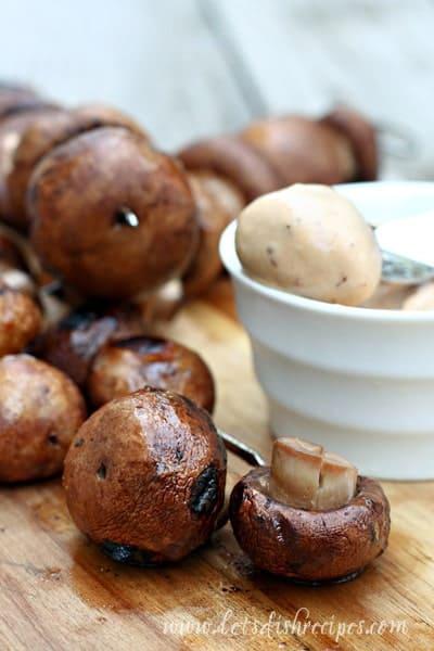 Marinated-MushroomsWB