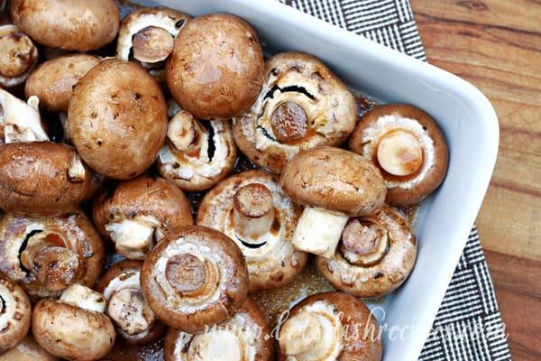 Marinating-MushroomsWB