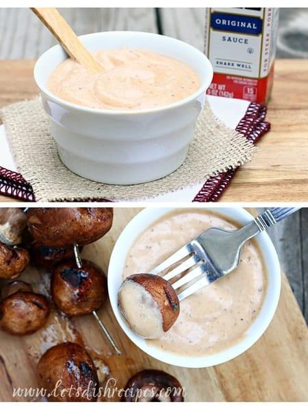 Mushroom-Sauce-CollageWB