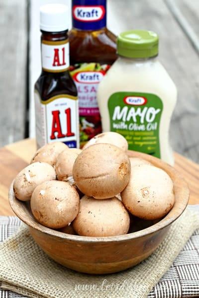 Mushrooms-and-CondimentsWB