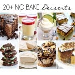 No Bake Desserts Resize 2