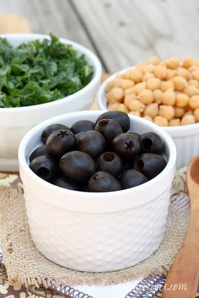 Olive-Salad-IngredientsWB
