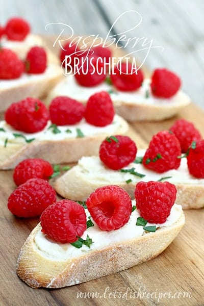 Raspberry-BruschettaWB