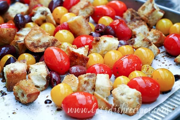 Roasted-Bread-and-TomatoesW