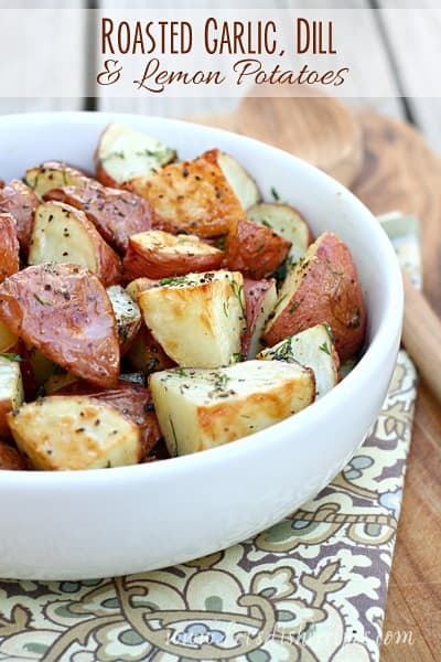 Roasted-Dill,-Garlic-&-Lemo