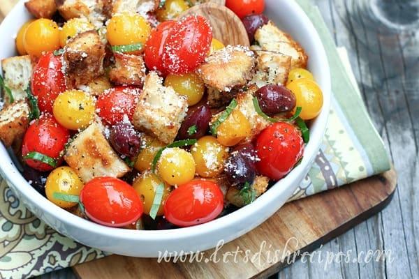 Roasted-Tomato-Bread-Salad-