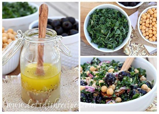 Salad-Dressing-CollageWB